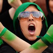 Ils ont fait trembler la République islamique
