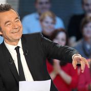 Michel Denisot, la fin d'une ère