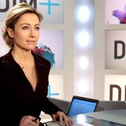 Canal+ supprime Dimanche+