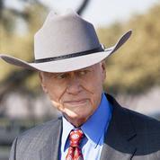 Dallas :Une audience pas très impitoyable