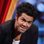 Le Jamel Comedy Club revient en force sur Canal+