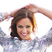 Natasha St-Pier : « La télé me fascine »