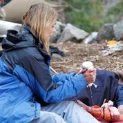 Grey's Anatomy copie Lost dans un finale sanglant