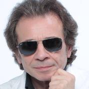 Philippe Manoeuvre livre ses trésors
