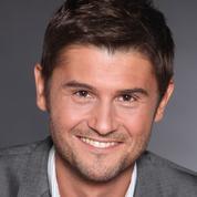Christophe Beaugrand remplace Hanouna sur Virgin Radio