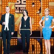 TF1 à la recherche de son incroyable talent