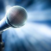 Un nouveau concours musical en préparation sur TF1 ?