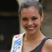 Miss France, reine de Fort Boyard