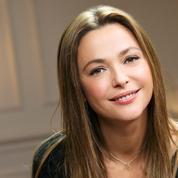 Sandrine Quétier refuse de danser avec la star de D8