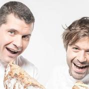 M6 ouvre sa boulangerie le lundi 26 août