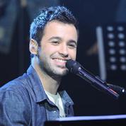 The Voice Tour :un carton au Liban