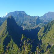 La Réunion, île de solidarité et de beauté