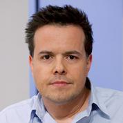 Canal+ : Nicolas Demorand rejoint Le grand journal ?