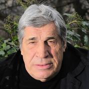 Jean-Pierre Castaldi réplique au coup de Boule