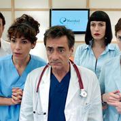 Programme TV: La Clinique de l'amour!