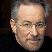 Spielberg produit une nouvelle série