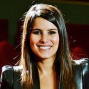 TF1 : tout pour Karine Ferri