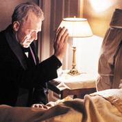 L'Exorciste s'empare du petit écran