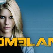 Homeland saison 3 : Un trailer riche en informations