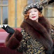 Downton Abbey ,la saison 3 sur TMC