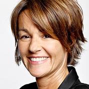 La directrice de la fiction française quitte TF1