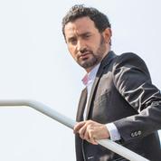 Cyril Hanouna : «Arthur m'a manqué de respect»