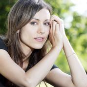 Marie-Ange Casalta : «Je ne souffre d'aucune pression»