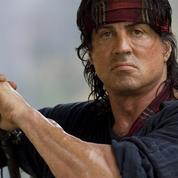 Rambo ,bientôt la série