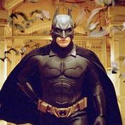 Programme TV : Batman Begins
