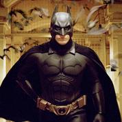 Audiences : Succès pour Batman Begins sur TF1