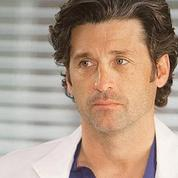 Grey's Anatomy : Dempsey devrait rester