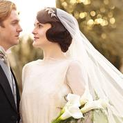 Downton Abbey à l'aube des Années folles