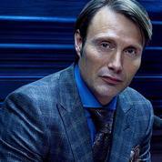 Canal+ séries : Hannibal en exclu