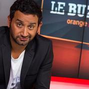Cyril Hanouna : « Je dois me renouveler »