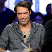 Nicolas Bedos recruté par Laurent Ruquier