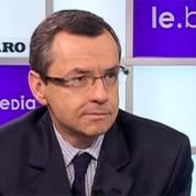Alain Weill : « Europe 1 et RMC ont beaucoup en commun ! »
