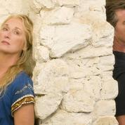 Programme TV: Mamma Mia !