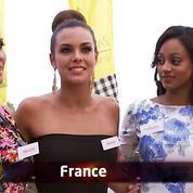 Miss Monde 2013 : Découvrez les 125 candidates