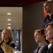 Audiences : TF1 forte, la TNT faible