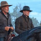 Programme TV: Cowboys et envahisseurs