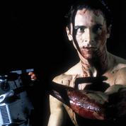 American Psycho ,l'horreur en série