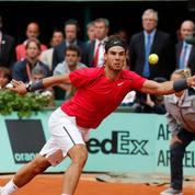 Roland-Garros : finie la gratuité !