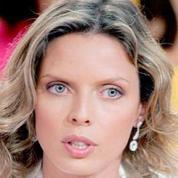 Miss Roussillon: Sylvie Tellier émue par le double drame