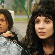 Black Mirror : quand les Anglais se payent la téléréalité