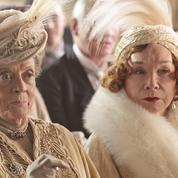 Downton Abbey : duel au sommet