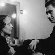 Édith Piaf: ses amours en images