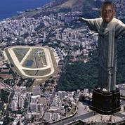 Mamadou Sakho superstar et record d'audience : les Bleus font encore rêver