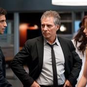 Audiences : TF1 domine avec le retour de RIS, police scientifique
