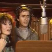 À Zapper (ou pas) : depuis 25 ans, ils chantent ces Enfoirés !