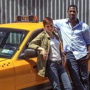 Audiences : Taxi Brooklyn en baisse, Top chef finit en forte hausse